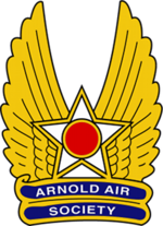 Arnold Air Society (coat of arms).png