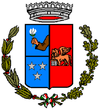 Coat of arms of Arta Terme