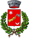 Coat of arms of Asciano