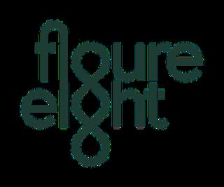 Figure Eight Inc.