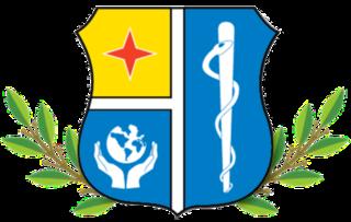 Aureus University School of Medicine Medical school in Aruba