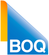 Bank of Queensland Limited.png