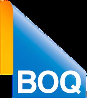 Bank of Queensland Australian financial institution