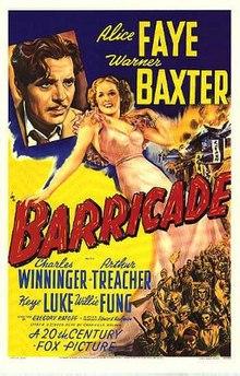 Barricade1939.jpg