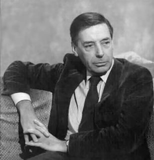Bernard Williams English moral philosopher