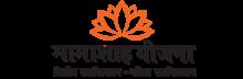 Bhamashah Yojana Logo.png