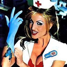 Blink-182 - Enema of the State cover.jpg