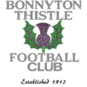 Bonnyton Thistle F.C. - Image: Bonnyton Thistle FC