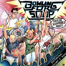 Bowling for soup - rock on honorable ones.jpg