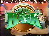 Break the Bank '85.jpg
