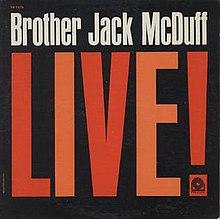 jack live