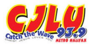 CJLU-FM - Image: CJLU FM