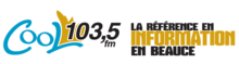 CKRB COOL103.5 logo.png