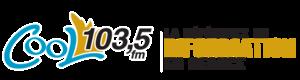 CKRB-FM