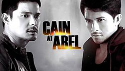 Cain at Abel title card.jpg