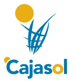 CB Sevilla - Image: Cajasol Sevilla