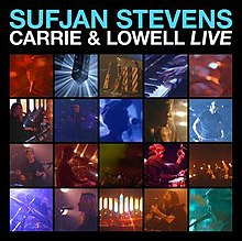 Carrie & Lowell Live.jpg