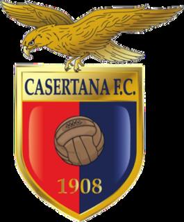 Casertana F.C.