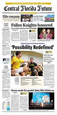 Central Florida Future front page.jpg