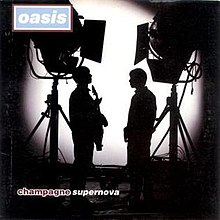 Champagne Supernova sleeve cover.jpg