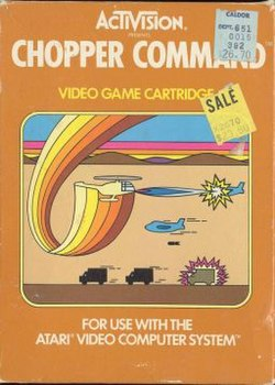 Chopper Command cover.jpg