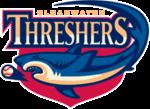 ClearwaterThreshers