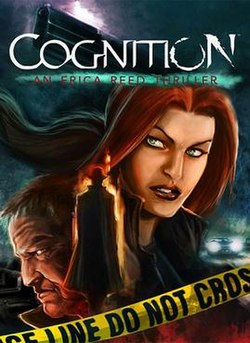 Cognition An Erica Reed Thriller cover.jpg