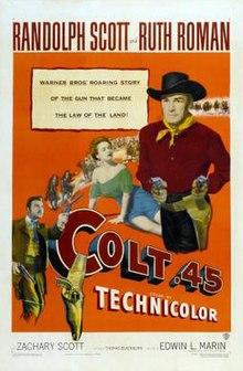 Colt. 45 FilmPoster.jpeg