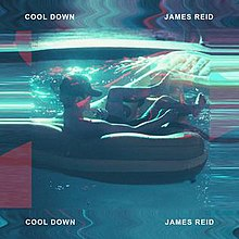James Reid discography - WikiVisually