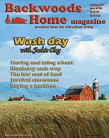 Cover of Backwoods Home Issue 130.jpg