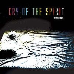 Insomnia (band) - Image: Cryofthespirit