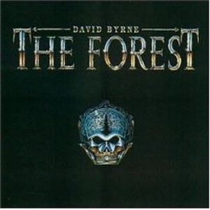 The Forest (album)