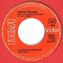 David Bowie - Station to Station song cover art.jpg