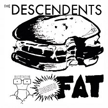 Descendents - Bonus Fat cover.jpg