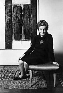 Dorothy Canning Miller