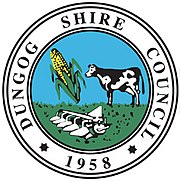 Dungog Shire Council.jpg