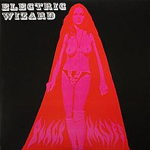 Electric Wizard Black Masses Alt Cover.jpg