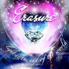 Erasure - Light at the End of the World.jpg