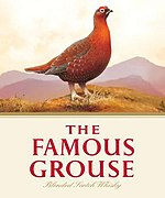 Famous Grouse logo, 2012.jpg