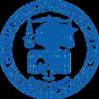 Faulkner University Law seal.png