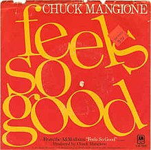 Feels So Good - Chuck Mangione.jpg