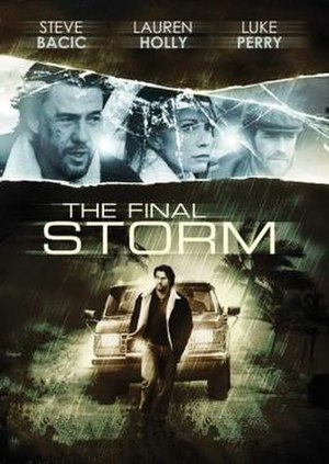 The Final Storm (film) - Image: Final Storm