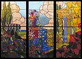 Francesc Labarta - Stained glass triptych - Google Art Project.jpg