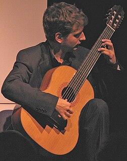 Goran Krivokapić Serbian musician