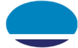 Gimpo - Image: Gimpo logo