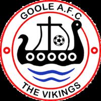 Goole A.F.C. logo.png