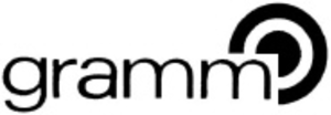 Gramm (record label) - Gramm Records