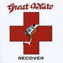Great White recover.jpg