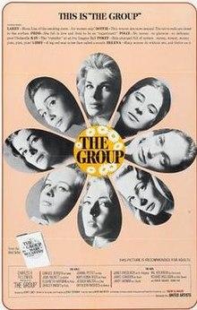 Grupa (1966)