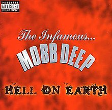 Hell on earth (mobb deep album).jpg